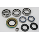 Front ATV Differential Bearing - 1205-0192