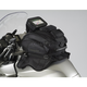 Magnetic Mount Elite 14L Tank Bag - 8264-1105-14