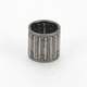 Piston Pin Needle Bearing (18x22x22) - 10-001
