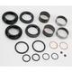 Fork Seal/Bushing Kit - PWFFK-K15-001