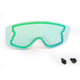 Green Chrome WORKS Thermal Lens - 216133-286