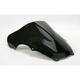 Acrylic Windscreen - WSAS703