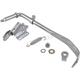 Chrome Kickstand Kit - DS-233677