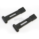 Rubber Hood Straps - 0521-0926