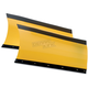 50 in. County Plow Blade - M91-10051
