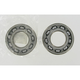 Crank Bearing/Seal Kit - 0924-0050