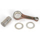 Connecting Rod Kit - VA-1015