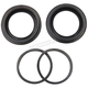 Dual-Disc Front Caliper Seal Kit - DS-530477