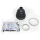 Front or Rear Outboard CV Boot Kit - WE130150