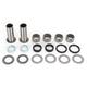 Swingarm Bearing Kit - 401-0105