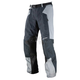 Light Gray Traverse Pants