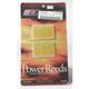 Power Reeds - 538