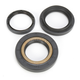 Rear Differential Seal Kit - 0935-0480