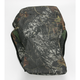 ATV Seat Cover - MUD015