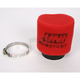 Two Stage Competition Filter - NU-2373ST