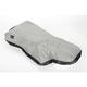 Gray ATV Seat Cover - AM527