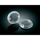 Replacement Turn Signal Lenses - 2265