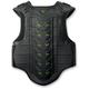 Green Stryker Vest