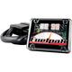 FuelPak - 61001A