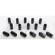 Lug Nuts - 300-201B-SET