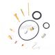 Carburetor Repair Kit - 00-2438