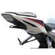 Tail Kit - 22-165-X-L