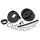 Filter Kit - RK-3909-1