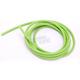 Green 3mm I.D. x 2mm Wall Vacuum Tubing - USA-VT3B-2W-GN