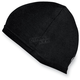 Fleece Skullcap - SKLCP002-0