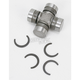 U-Joint - 1205-0005