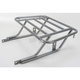 Expedition Rear Rack - 1510-0170