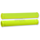 Fluorescent Yellow Snow Ruffian Grips - N01RFY