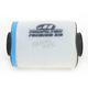Premium Air Filter - MTX-8002-00