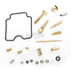 Carb Repair Kit - 1003-0361