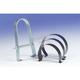Piston Ring Installer - 8030-1056