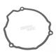Magneto Cover Gasket - EC432031F