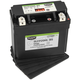 Lithium Ion Battery - DLFP-20-HL-BS