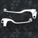 Clutch and Brake Lever Set - 172402