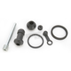 Rear Brake Caliper Rebuild Kit - 1702-0148