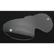Clear Replacement Lens for Scott Voltage Goggles - 2602-0352