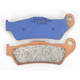 M1 Sintered Metal Brake Pads - M617-S57