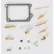 Carburetor Rebuild Kit - 1003-0222