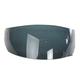 Tinted SS1310 & SS1600 Shield - 87-4978