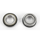 Steering Stem Bearing Kit - PWSSK-K02-021