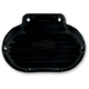 Black Ops RSD 6-Speed Transmission Side Cover - 0177-2025-SMB