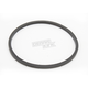 Replacement O-Rings for SPP Re-Usable Oil Filters - SP-0013