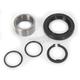 Countershaft Seal Kit - OSK0023