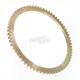 Starter Ring Gear - A-33163-65B