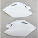 Honda Side Panels - HO04606-041