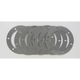 Steel Clutch Plate Kit - 11310446